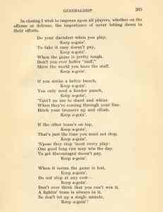 keep-a-goin-poem1