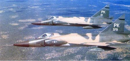 F-102-37