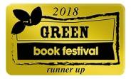 Green.RU.2018.web