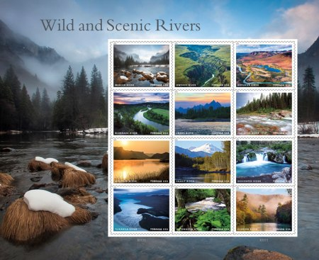 wild-river-stamps-usps